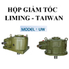 HP GIM TC  LIMING - TAIWAN - 