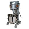 Máy trộn bột kem , máy đánh trứng 8L,10L,15L,20L,25L,30L,40L
