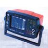 Máy siêu âm mối hàn RDG 600; RDG