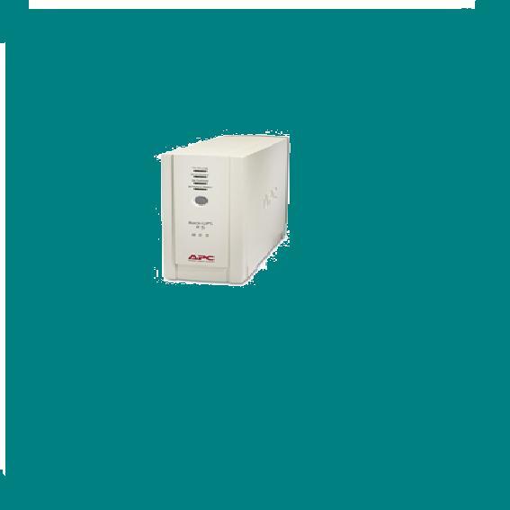 UPS APC BR800I