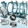 Máy hàn ống HDPE