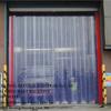 Màn nhựa ngăn lạnh cửa kho, nhà xưởng, cản bụi, chống côn trùng nhà máy sữa, nhà máy TP