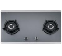 Bp m ELECTROLUX EGG7422S     