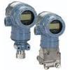 Rosemount Pressure Transmitter 2051