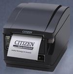 Máy in bill hóa đơn CITIZEN : CT–S651