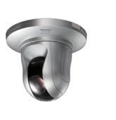 Camera Mạng HD Super Dynamic Panasonic WV-SC385