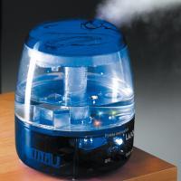 Máy tạo khí ẩm LAICA HI3006