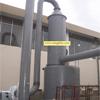 Lọc khí composite frp