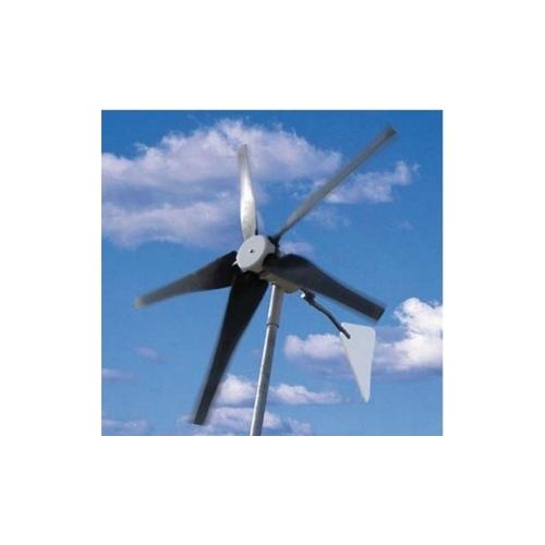 Máy phát điên bằng sức gió Windup 600w
