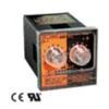 đèn tia cực tím THS 6020