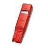 Máy đo pH dạng bút