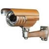 camera quan sát ngày đêm có ống kính