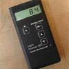 Máy đo độ ẩm gỗ Lignomat - USA
