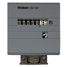 Bộ đếm giờ đồng bộ BZ142-3