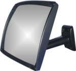 Camera Gương, Camera Ngụy Trang Gương phản chiếu, Camera giám sát qua mạng 090 888 5489 Ms.Sương