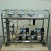 Hệ thống bơm xách tay ( Portable unit)