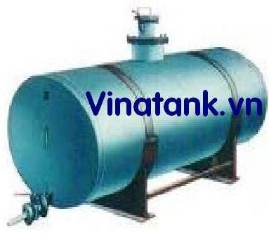 bồn chứa nước tẩy , chất tẩy, bồn