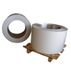 Nhôm tấm/cuộn các loại mác: A1050/A1100/A3003/A3 105F/A5052/A5083/A60 61...