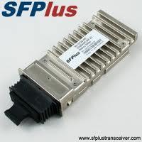 Cisco 10GBase-SR 300M X2