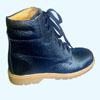 Giày bảo hộ lao động cao cổ