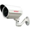 Camera vdtech-306a