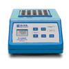Bộ phá mẫu COD : Model HI9800-02N