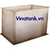 bể xi mạ,bể phốt phát,bồn tự hoại (vinatank.vn)