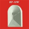 BP-10W