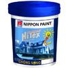 Mua Sơn nước nippon, Nippon hitex chống nóng!sơn