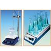 hóa chất, thiết bị phong thí nghiệm