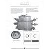 Máy cắt khí SF6 ( kín ) 3P