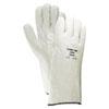 Găng tay chống nhiệt ANSELL 42-474