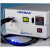 Máy sấy keo UV Dymax