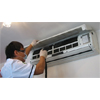 Sửa chữa, bảo trì máy lạnh tận nhà