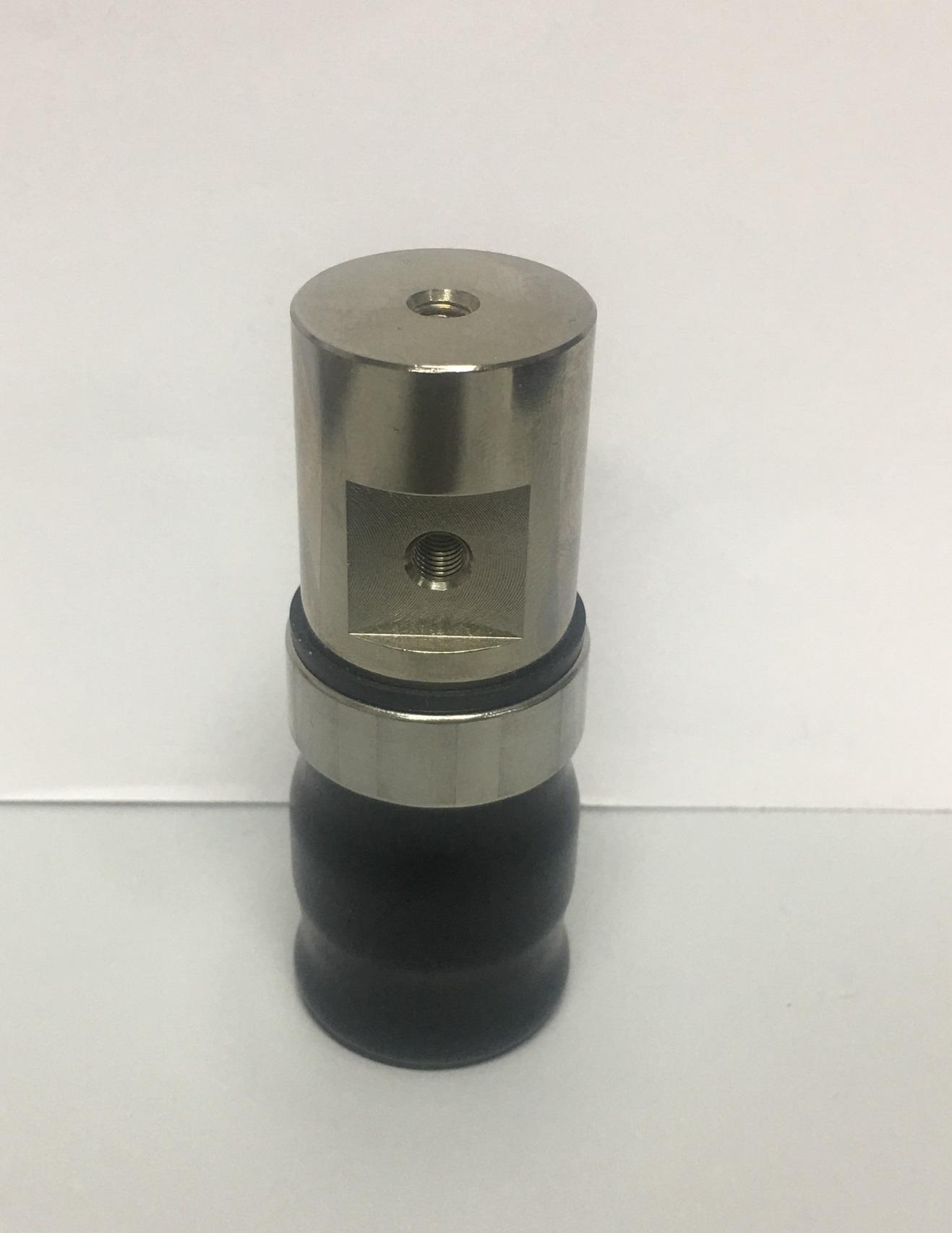 Kẹp khí/ Air picker product lineup P025RCF - Hàng có sẵn
