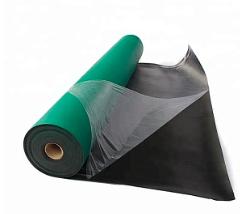 thảm cao su chống tính điện (ESD rubber mat)