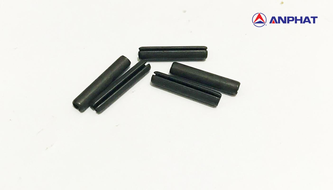 Phụ tùng súng (973-116-0) - PIN 3x16