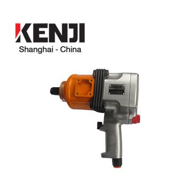Súng bắn ốc nhíp KENJI KJ-860ZM chuyên dùng cho tiệm sửa chữa xe