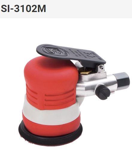 Cung cấp máy chà nhám mini Shinano SI-3102M