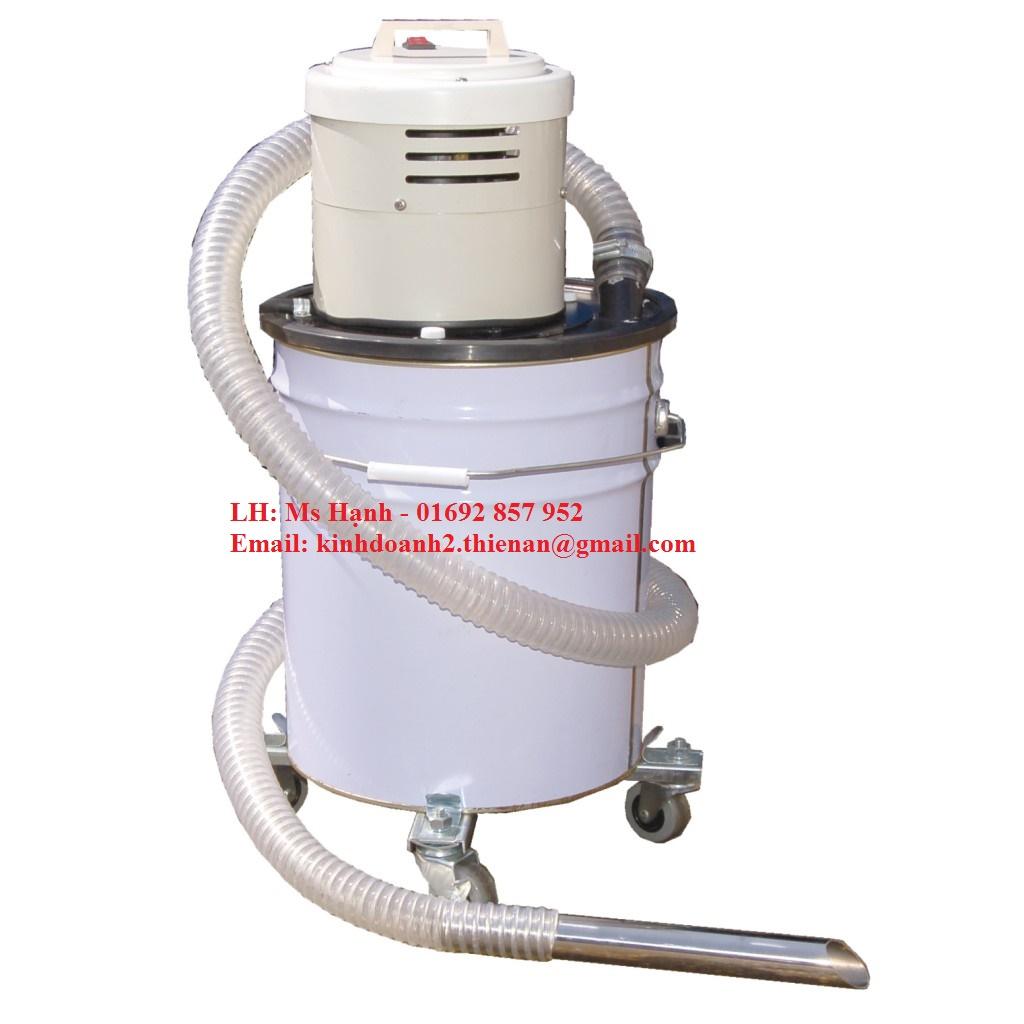Máy hút bụi bằng điện EVC-550 EX