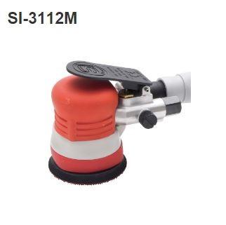 Máy chà nhám tác 3 inch Shinano SI-3112M