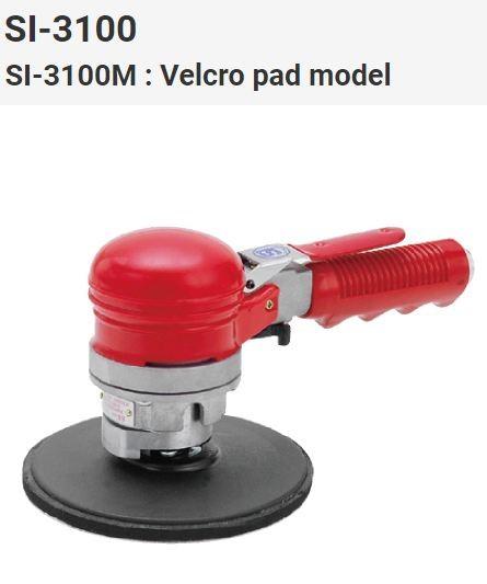 Phân phối máy chà nhám tác động kép Shinano SI-3100