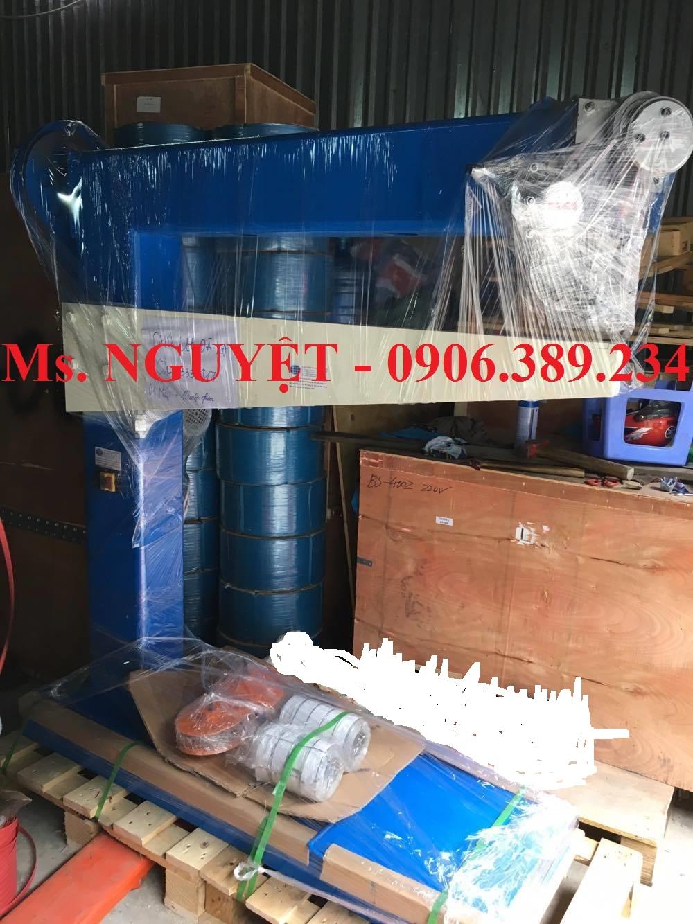 MÁY BẤM GHIM THÙNG CARTON WP1200 giá rẻ Hà Nội, Khánh Hòa, Long An