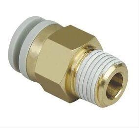 Đầu nối SMC KQ2H08-01S/ KQ2H08-02S/ KQ2H08-03S