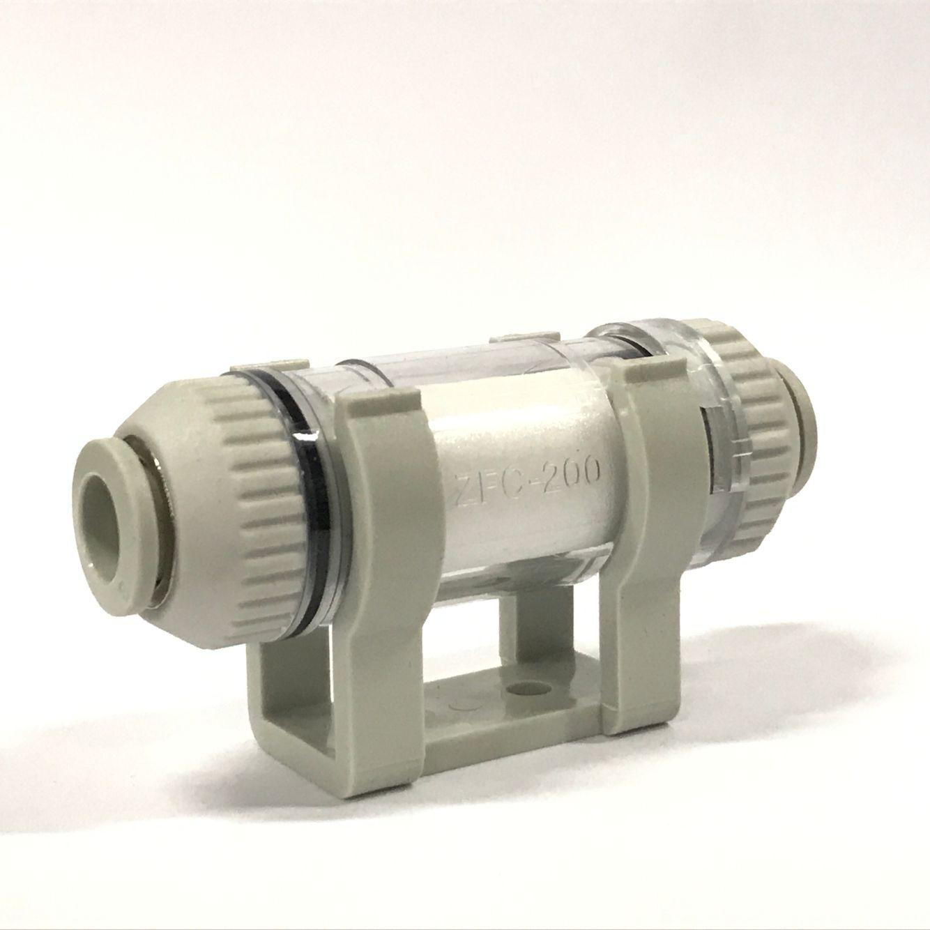 Lọc hút SMC Vacuum filter ZFC100-04B
