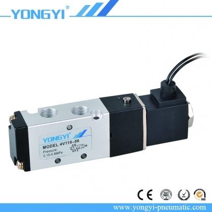Van khí nén Yongyi Airtac STNC 4V110
