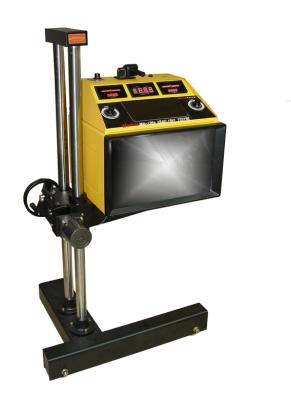 Thiết bị kiểm tra đèn pha ô tô Nanhua – NHD1050
