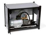 Máy rửa xe nước lạnh IPC- Portotecnica MLCMPD1915PT