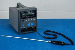 Máy đánh bóng siêu âm UF 5600