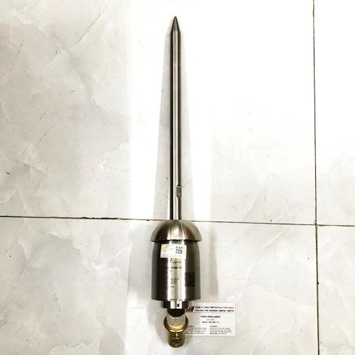 Kim Thu Sét Cirprotec NLP 1100-15